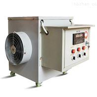 畜牧养殖热风机工业电暖风机