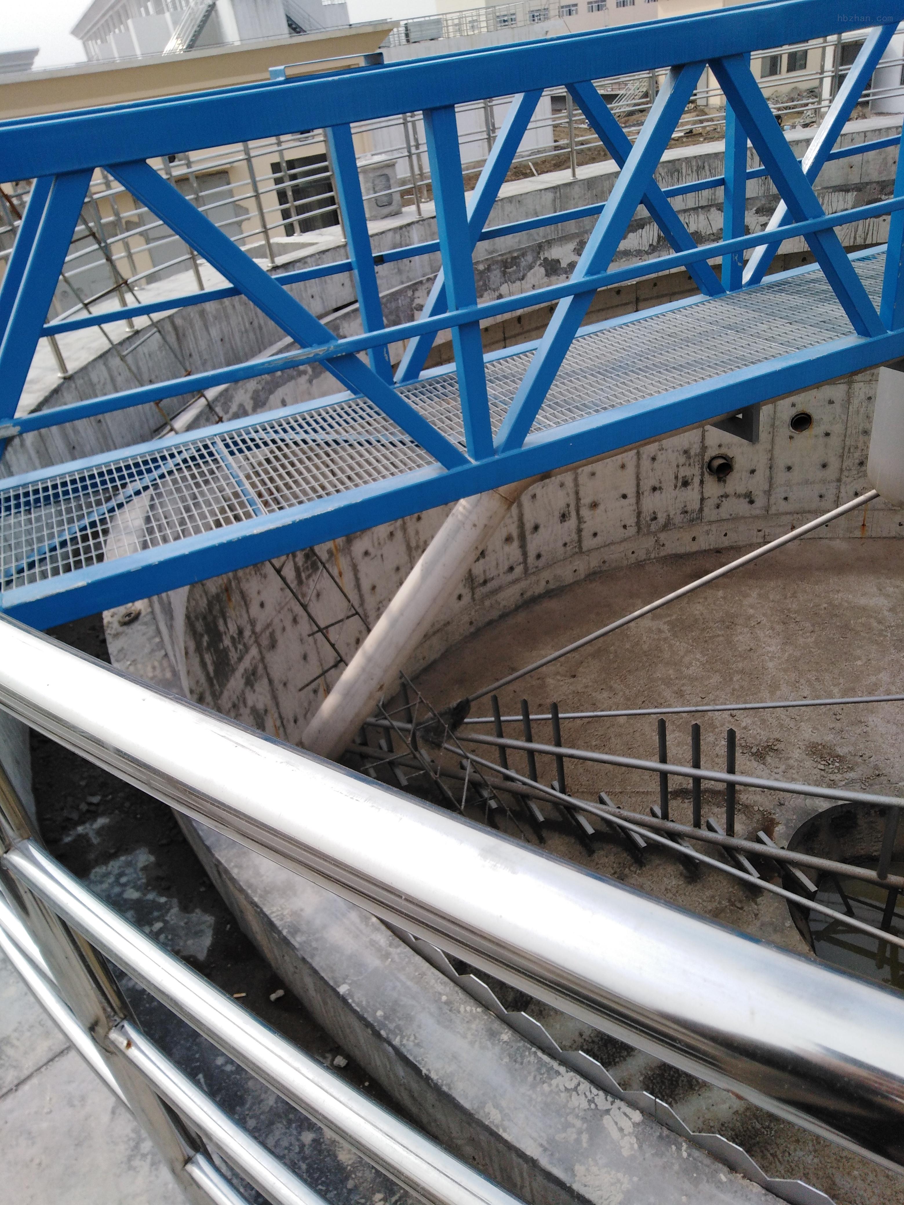 安徽六安刮泥机图片结构图碳钢刮泥机工业刮泥机
