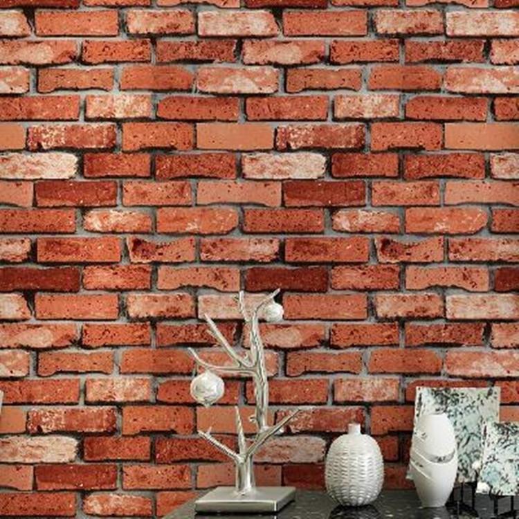 安装文化砖采购