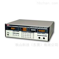 AE-172日本ae-mic用于油漆输送机轴向阻力电阻检测