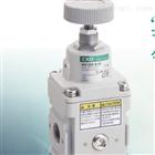 4GE319-00-BHC-3CKD喜开理RPE1000-8-07精密减压阀规格