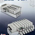 4F630-20-L-DC24V使用须知CKD喜开理4GD230-C8-E2C-3电磁阀