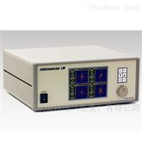 EddyInspectorLM日本actuni用于生产多通道涡流电流探伤仪