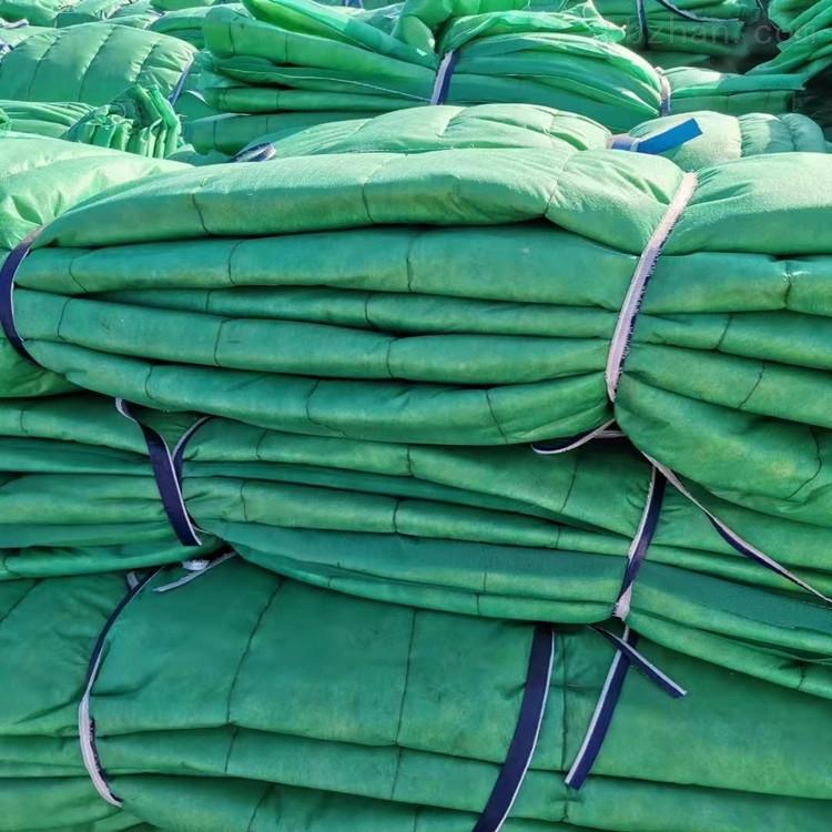 玻璃棉保温被厂家