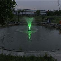RPQ//*7500河道曝气机