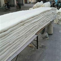PVC三防布保温被