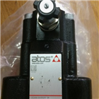 DHA-0751/2/M/7 24DCATOS溢流阀DHA-0711/M/7 24DC-24作用