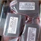 DHA-0711/M/24DC-25浅谈ATOS阿托斯DHA-0631/2/M/7A 24DC-24