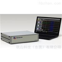 EddyStationMWⅢ日本actuni与Windows兼容Vortex涡流探伤仪