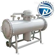 D5-D60系列大流量柴油净化过滤器