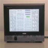 AMS-951日本spotron普通电阻焊焊接状态监测装置