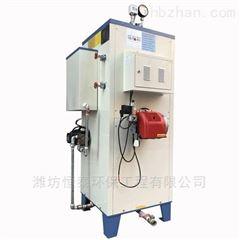 ht-313次氯酸钠发生器的原理