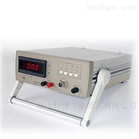 HGM3-3000P/HGM3-4000日本东洋磁业magnix高稳定度的高斯计