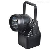BQ7210B消防手提应急灯