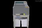 RJXP-ZD工业底片洗片机