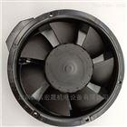 622 HH ebmpapst 机柜机箱 电子设备风机