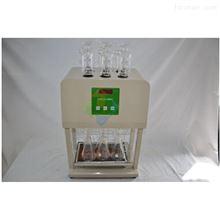 国标COD消解仪重铬酸钾