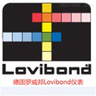 ET517611/2罗威邦lovibond No./No.2氨氮试剂