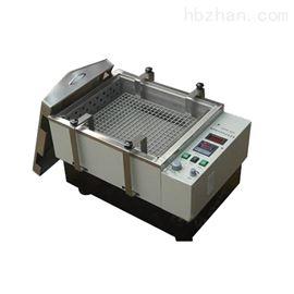 HT-110X50恒溫震蕩水浴裝置