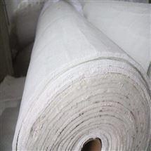 強力促銷 高低溫爐體防火隔熱納米氣凝膠氈