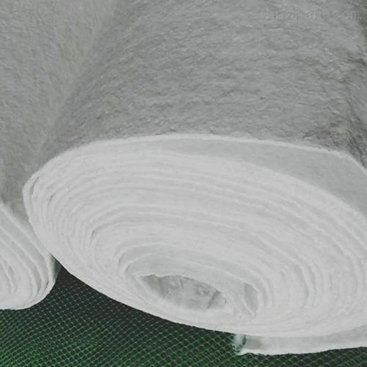 管道隔热纳米隔热毯优惠多