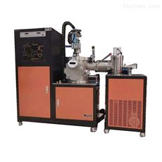 KDH-600非自耗真空电弧炉