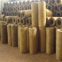 冷热管道通用岩棉管