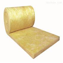 大棚玻璃棉毡质量好价格低