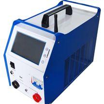 便携、智能化蓄电池组负载测试仪