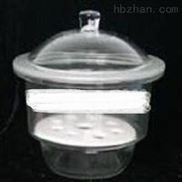 玻璃干燥器儀器報價