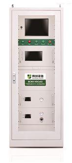 气相色谱法VOC在线监测仪