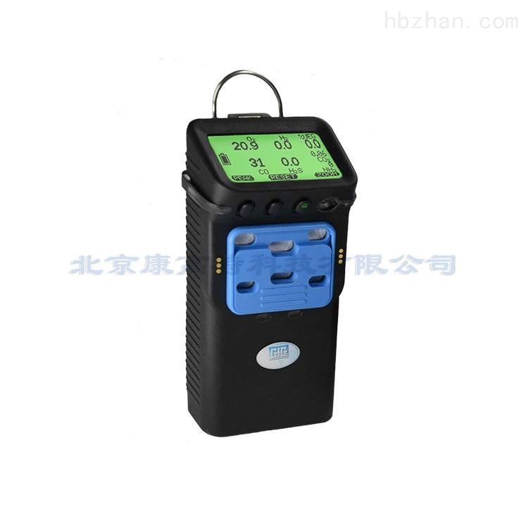 G999複合氣體檢測儀