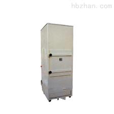 宏佳HJ-060手動單機除塵器