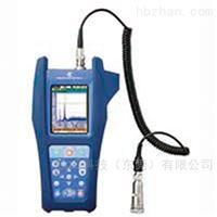 日本理音rion振动分析仪VA-12