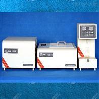 天津國銘JS-2凍力測試系統 凝凍強度