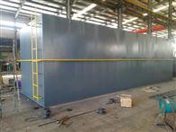 LYYTH河池疾控中心实验室污水处理设备