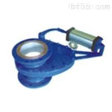耐磨陶瓷-旋转阀