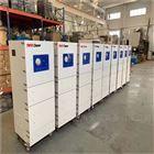 MCJC-2200-4砂轮机脉冲集尘器