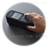 日本horiba手持式光泽度计IG-340