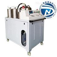 QJC-EH係列磷酸酯抗燃油過濾機