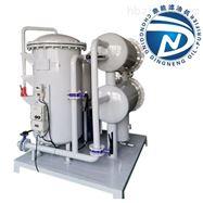 D5A-D60A大流量柴油净化过滤机