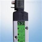 54292023阿斯卡VCEFCMG551H417 220VDC电磁阀作用