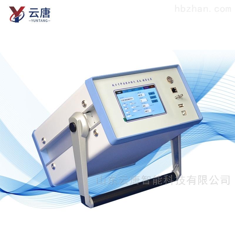 公益诉讼光合测定仪【厂家|品牌|价格】2021实验室方案介绍