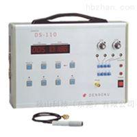 日本电测densoku涡流膜厚仪DS-110