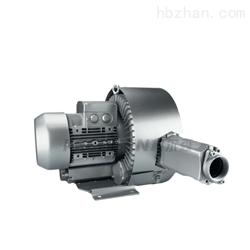 旋渦高壓氣泵