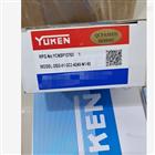 DSG-01-3C2-A240-N1-50DSG系列油研YUKEN电液换向阀供应