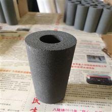 水处理设备钛棒滤芯供应