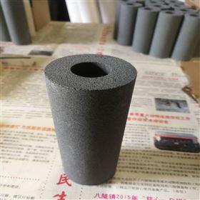 不锈钢烧结滤芯定制