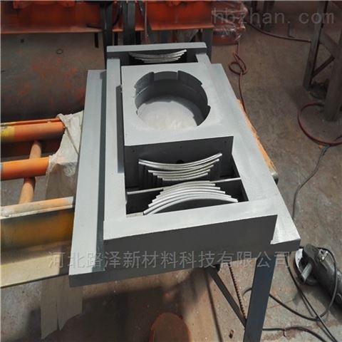 钢结构连廊用抗震双向滑动铰支座厂家