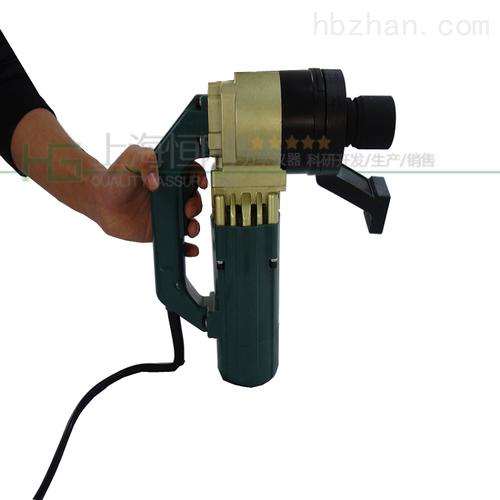 装轮胎700N.m电动扳手电动定扭矩扳手厂家
